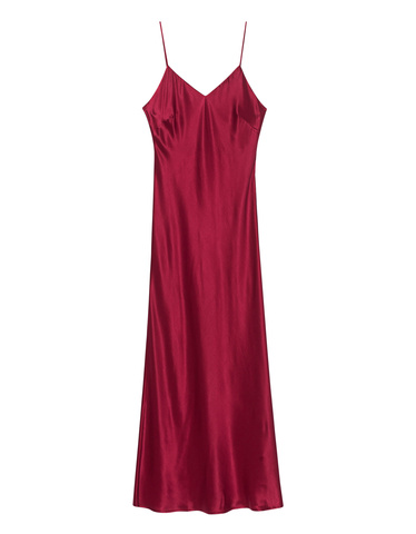 jadicted-d-slip-dress_1_red