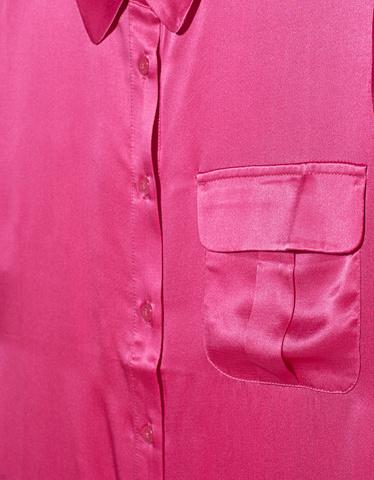 jadicted-d-kleid-kurzarm_pink