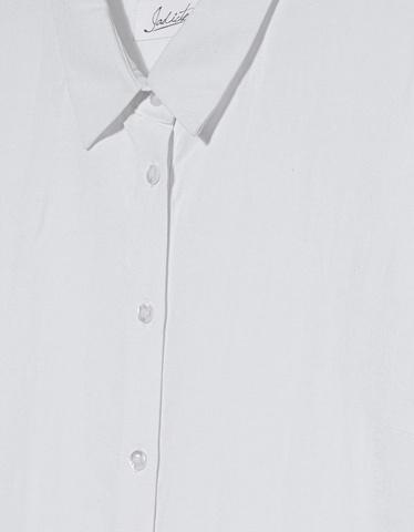 jadicted-d-kleid-spitze-leinen-viskose_1_white