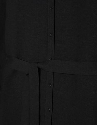 jadicted-d-hemdblusenkleid_1_black