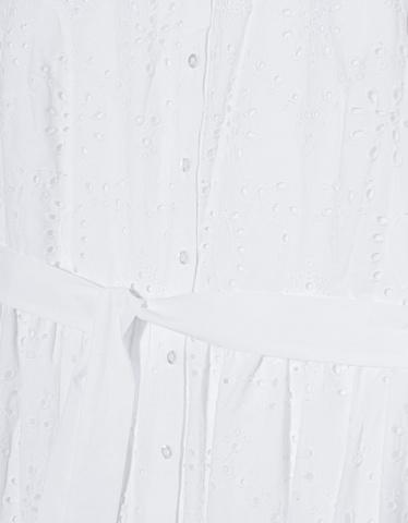 jadicted-d-hemdblusenkleid-lochmuster_1_white