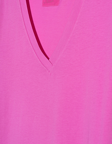 jadicted-d-tshirt-kleid-batik_pnsk