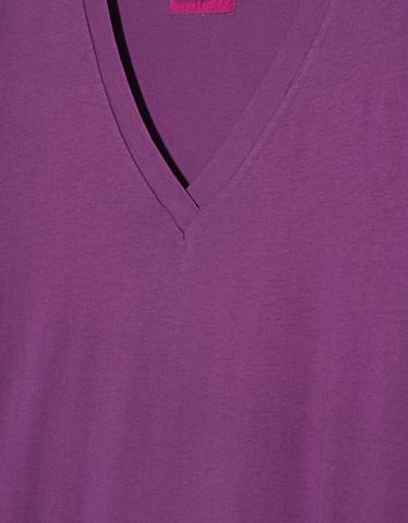 jadicted-d-tshirt-kleid-batik_prupl