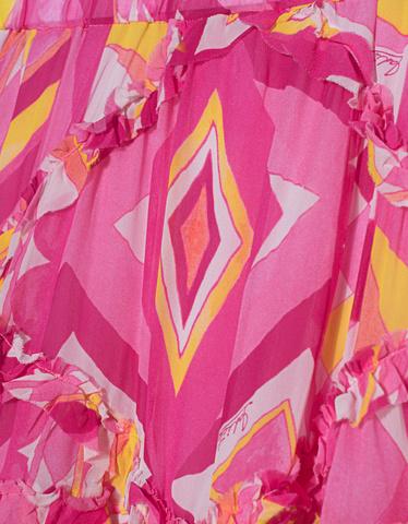 jadicted-d-minirock-r-schen-muster_1_pink