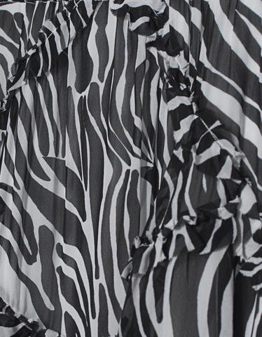 jadicted-d-rock-r-schen-zebra_bslc
