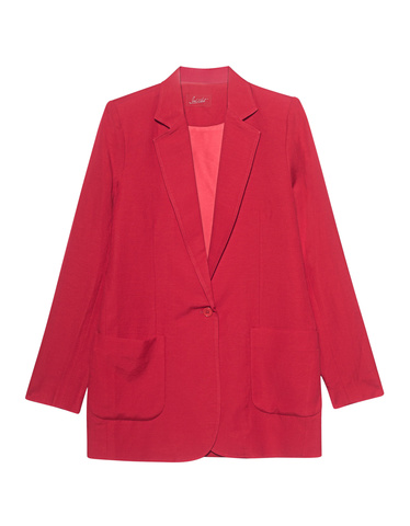 jadicted-d-blazer_1_red