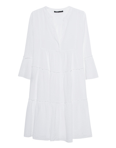 devotion-d-kleid-midi-basic-_1_white