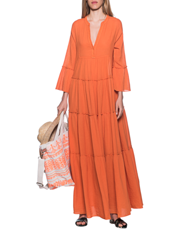 devotion-d-kleid-lang-basic-_1_orange
