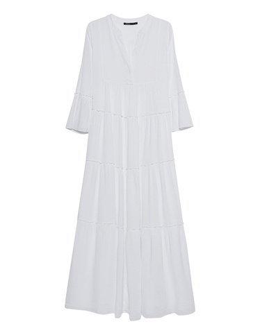 devotion-d-kleid-lang-basic-_1_white