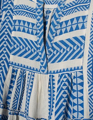 devotion-d-kleid-ethno-blue-white_1_bluewhite