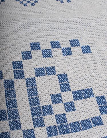 devotion-d-strandtuch-schwarz_1_blue