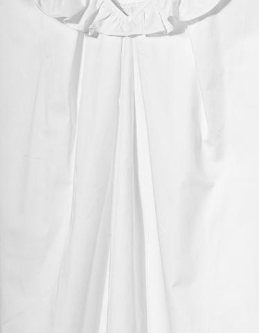 devotion-d-kleid-_1_white