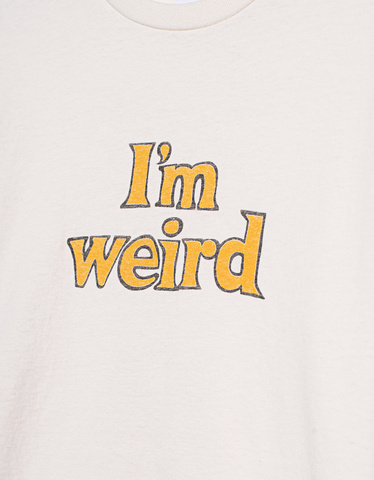 re-done-d-tshirt-90s-oversized-i-m-weird_offwh