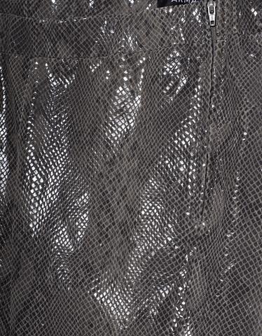 kom-arma-d-lederhose-roche-stretch-snake_1