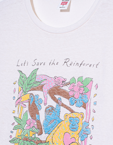 re-done-d-tshirt-classic-save-the-rainforest_offwh