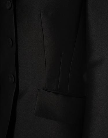 sly-d-blazer-_black