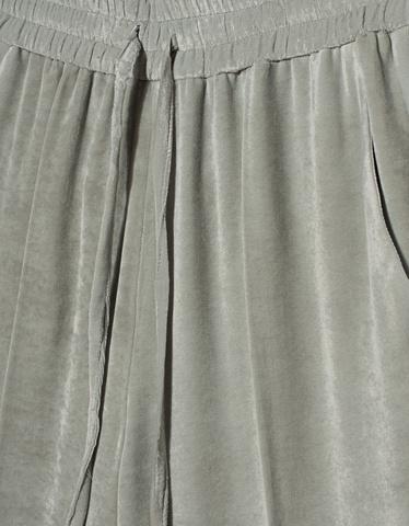 sly-d-hose-shimmer-_1_grey