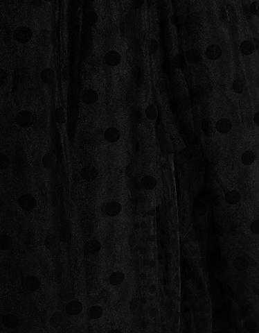 sly-d-rock-maxi-t-ll-dots-_1_black