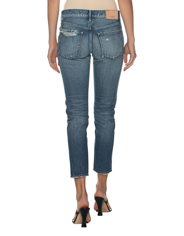 moussy-vintage-d-jeans-vienna-tapered_1_blue