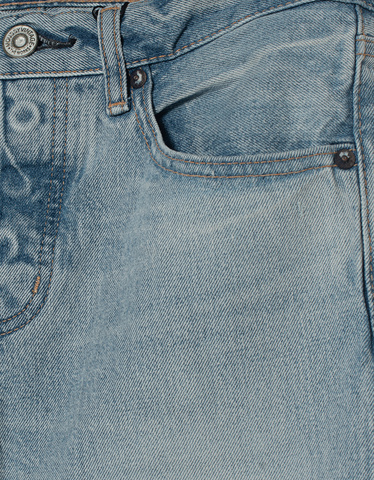 moussy-vintage-d-jeans-camilla-tapered_1_lightblue