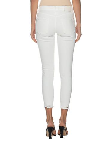 moussy-vintage-d-jeans-velma-skinny_1_white