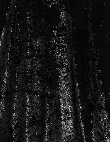 jadcited-d-top-black_1_black