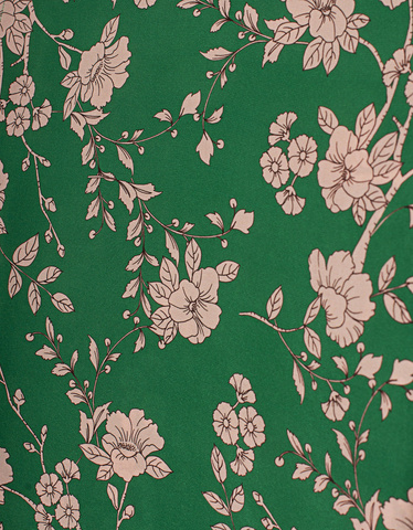 jadicted-d-bluse-green-flower_1_green