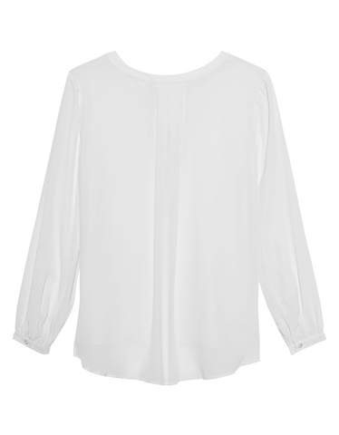jadicted-d-bluse-v-neck_1_white