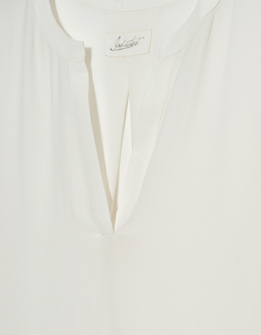 jadicted-d-bluse-v-neck_1_offwhite
