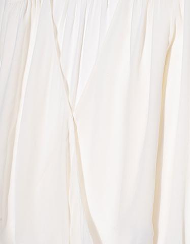 jadicted-d-bluse-_cream