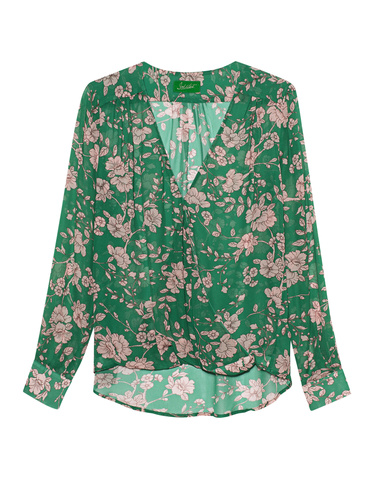 jadicted-d-bluse-greenflower_1_green