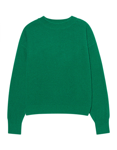 jadicted-d-pullover_1_green