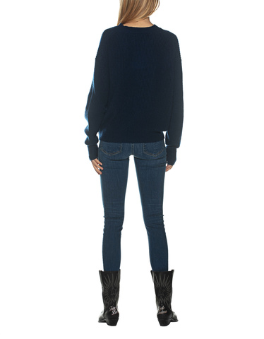 jadicted-d-pullover_1_blue