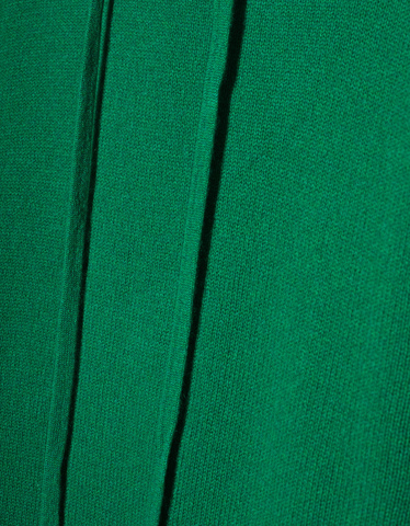 jadicted-d-pullover_1_green_