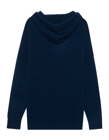 jadicted-d-pullover_1_navy