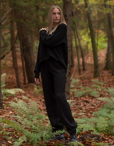 jadcited-d-jogginganzug-cashmere-_1_black