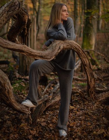 jadcited-d-jogginganzug-cashmere-_1_anthracite