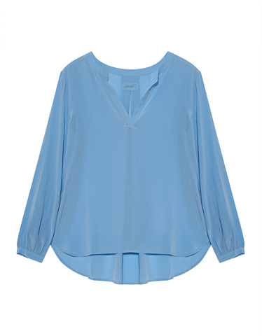 jadicted-d-bluse-v-neck_1_lightblue