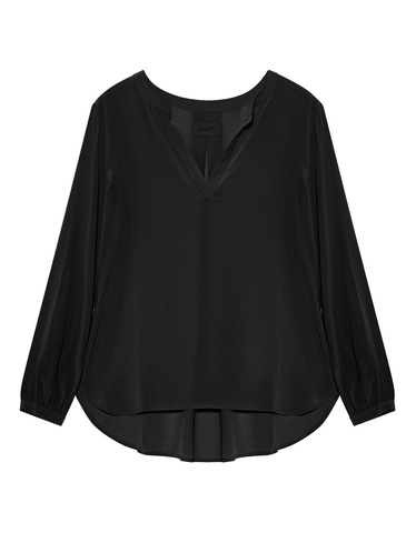 jadicted-d-bluse-v-neck_1_black