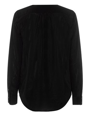 jadicted-d-bluse-v-neck-asymmetrisch_black