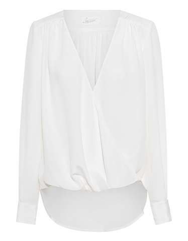 jadicted-d-bluse-v-neck-asymmetrisch_white