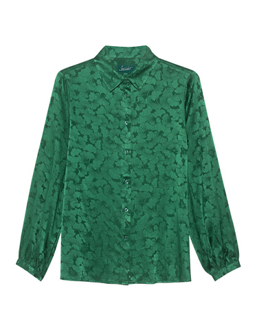 ajadicted-d-bluse-muster_1_green