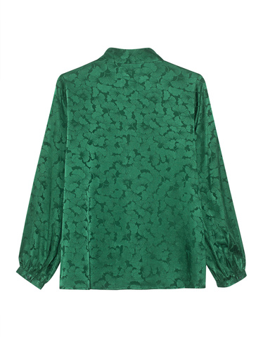 bjadicted-d-bluse-muster_1_green