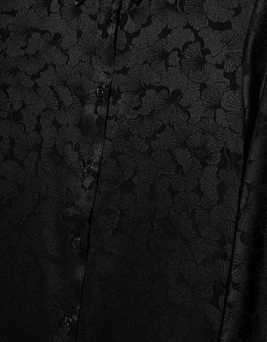 jadicted-d-bluse-muster_black