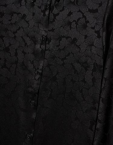 jadicted-d-bluse-muster_black