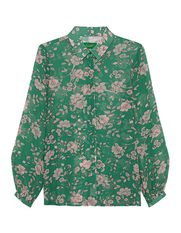 jadicted-d-bluse-transparent-flower_1_green
