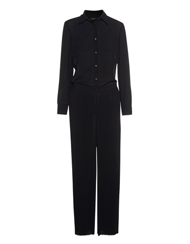 jadicted-d-jumpsuit_black