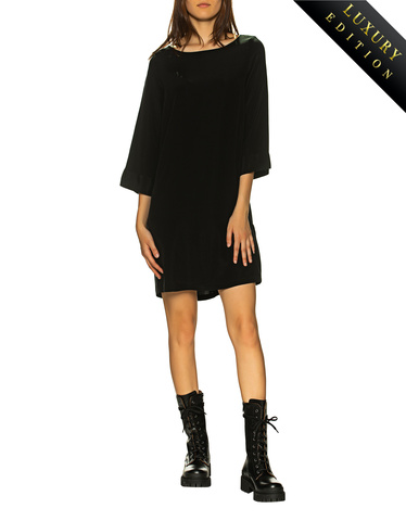 jadicted-d-kleid-a-linie_black