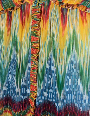 jadicted-d-kleid-kurz-pliss-e_multicolor