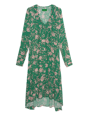 jadicted-d-kleid-lang-r-schen-flower_green